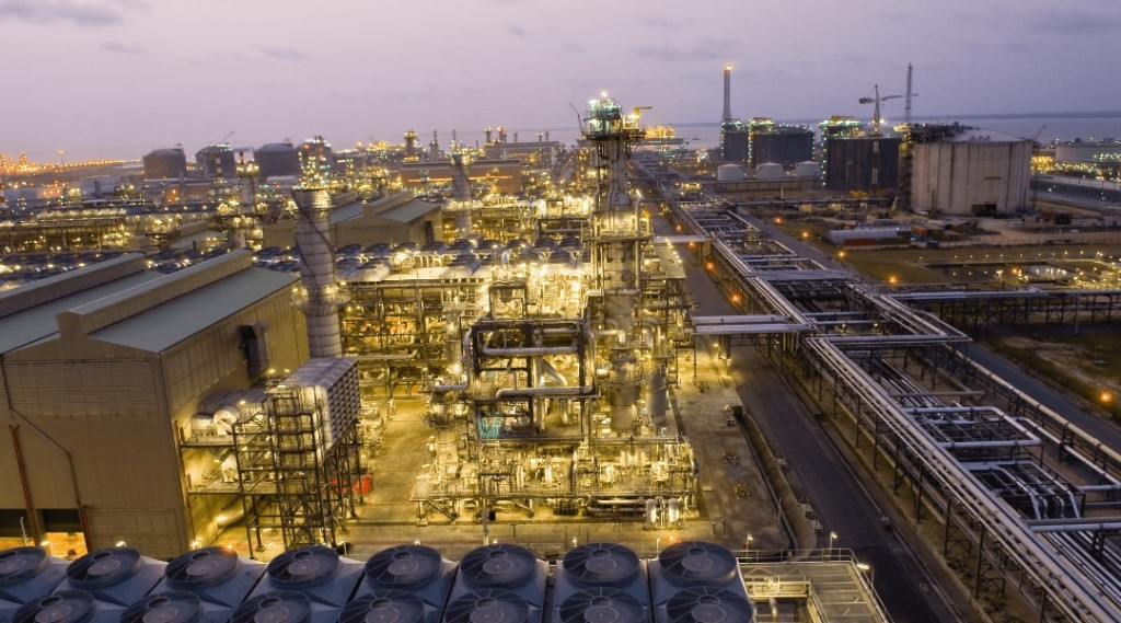 Case Study No.2 – EPC Project in Africa